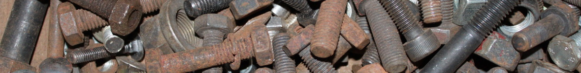 Kempf, Altmetallhandel, Metallanlieferung